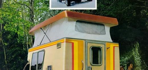 1976 Chevy Blazer Chalet-01_jpg