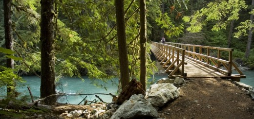 Thunder_Creek_Bridge_1