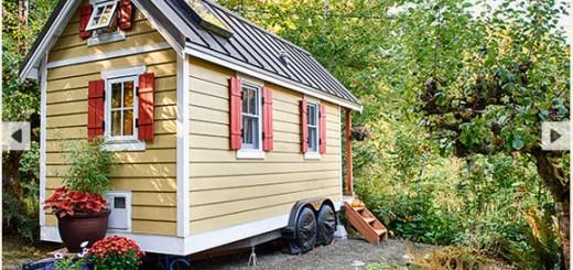 cabinhouse1