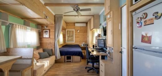 box-truck-to-solar-mobile-cabin-007